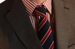7ff88ee3c971 menswear.pl » Blog Archive » Jak dobrać krawat do koszuli i ...