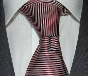 Krawat Iannalfo & Sgariglia