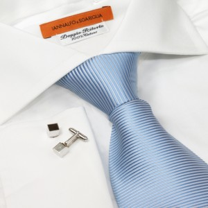 Koszula Bianco operato